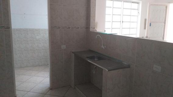 Apartamento - Padrão, Para Aluguel Em Paraisópolis/mg - Imob35