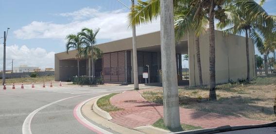 Terreno No Damha, Prox. A Praia Da Costa - Cp6417