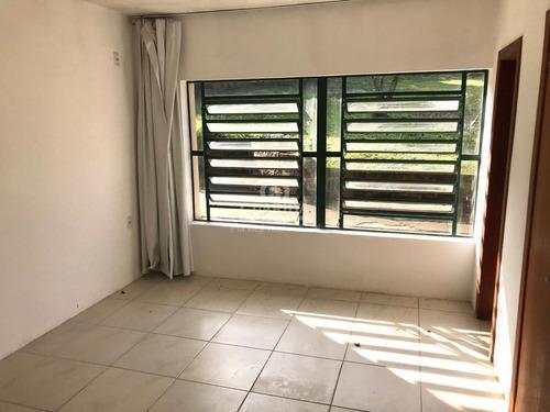 Imagem 1 de 30 de Casa Residencial Para Aluguel, 3 Quartos, 1 Suíte, 2 Vagas, Hipica - Porto Alegre/rs - 1829