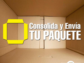 Compras E Importaciones Amazon Ebay China Usa Envios México