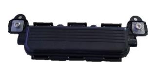 Caixa Conectorização Cabo Drop ( 15 Unidades) - Preto