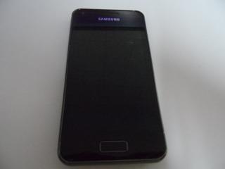 Celular Samsung Galaxy S Advance Gt-i9070