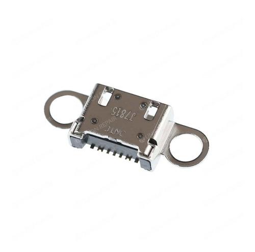 Pin De Carga Samsung S6 S6 Edge G920 Original Nuevo Sellado