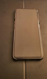 Celular Samsung Galaxy A80 128 Gb