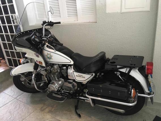 Kawasaki 2008