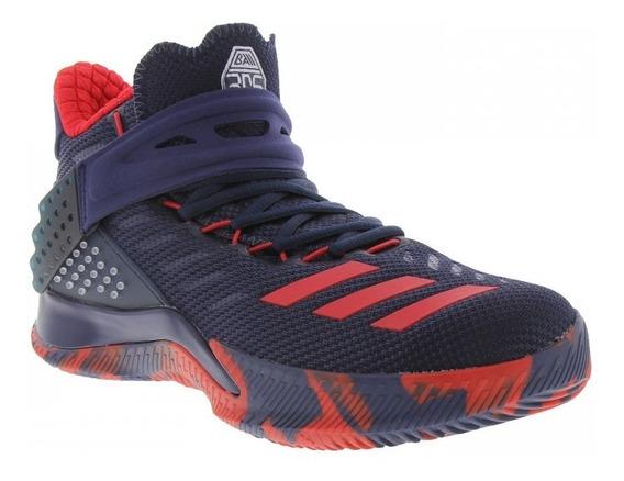 Tênis Basquete adidas Ball 365 -