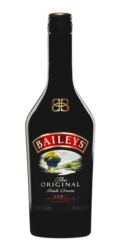 Crema De Whisky Baileys 375 Ml