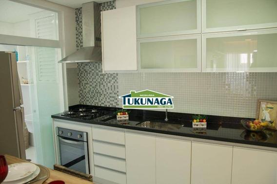 Melhor Custo / Benefício De Guaraulhos - Co0033