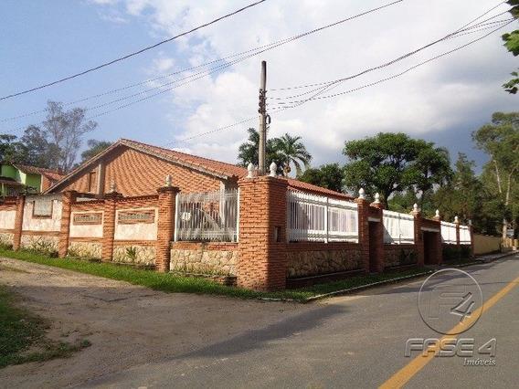 Casa - Centro - Ref: 1316 - V-1316