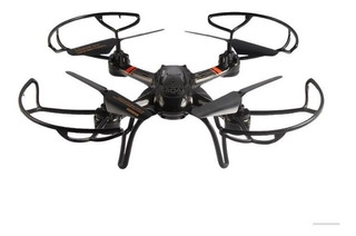 Drone Mould King Ufo 33041a Super-s 2.4g Sin Camara