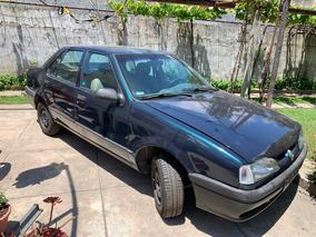 Renault R19 1.6 Re