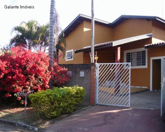Casa - Ca00150 - 1914713