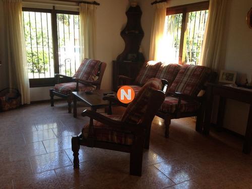 Imagen 1 de 22 de Casa En Venta Y Alquiler, Pinares, Punta Del Este, 2 Dormitorios.-ref:208747