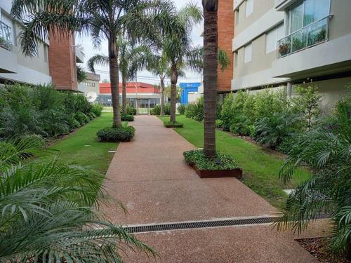 Venta Apartamento 3 Dorm 3 Baños Parrillero Carrasco Norte