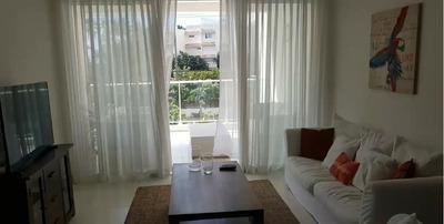 Vendo Apartamento, Hemingway Juan Dolio