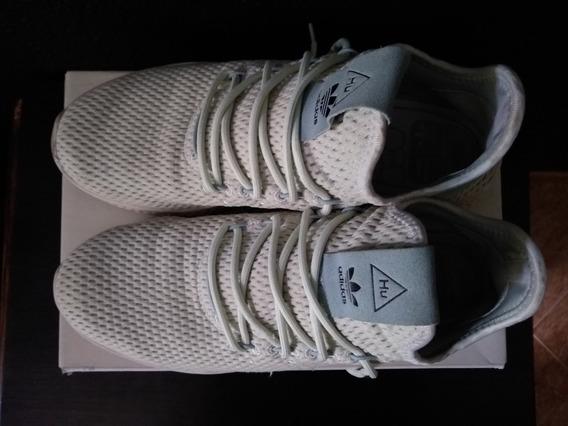 adidas Hu Pharrell Williams Originales