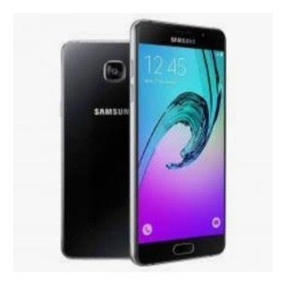 Samsung Galaxy J7 Metal Preto Semi Novo