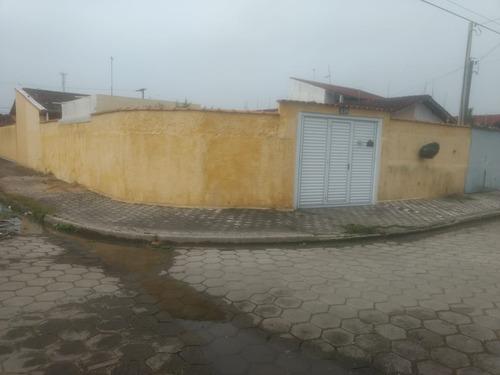 Casa - Ca00662 - 33898594