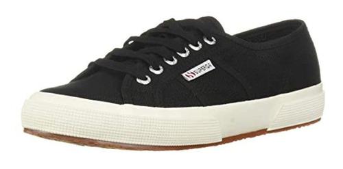 Superga 2750 Cotu Classic Zapatillas Para Mujer