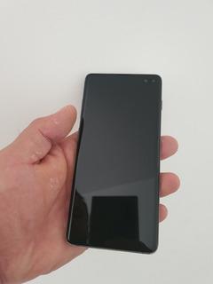 Celular Samsung S10 Plus 128g