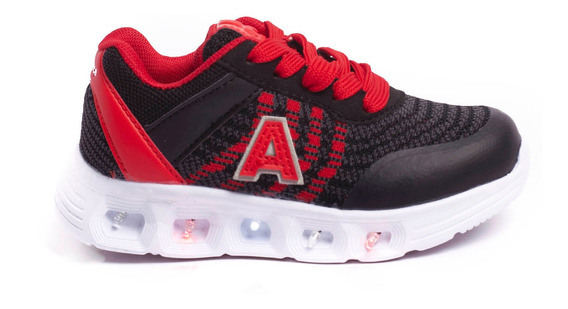 Zapatillas Addnice Arrow-a9d1aaco05am- Open Sports