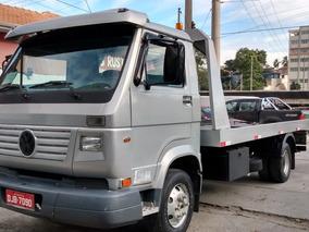 Guincho Plataforma Vw 8-120 Volkswagem