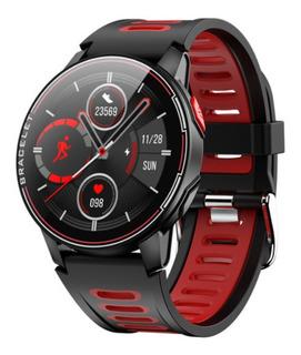 Relógio Inteligente Senbono S20 Smartwatch Pressão Arterial