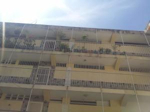 Apartamento Venta Maracay Mls 20-3366 Ev