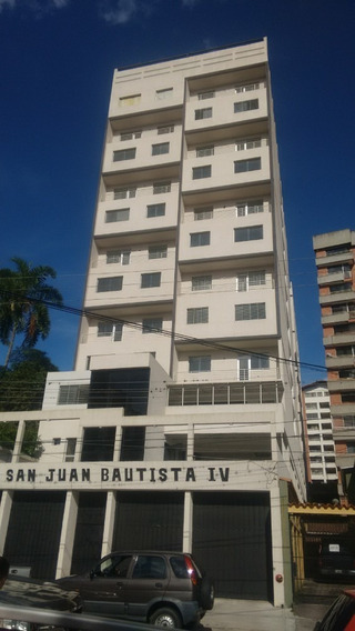 Apartamento A Estrenar En Pueblo Nuevo