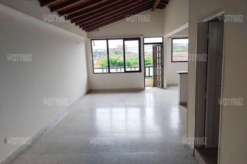 Imagen 1 de 13 de Apartamento En Arriendo En Medellin Belén San Bernardo