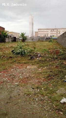 Terreno A Venda Em Mogi Das Cruzes, Jundiapeba - 877