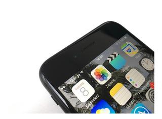 Original Apple iPhone 7/iPhone 7 Plus Quad-core