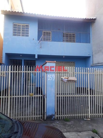 Venda - Predio Comercial - Jardim Santa Ines Iii - Sao Jose - 1033-2-73595