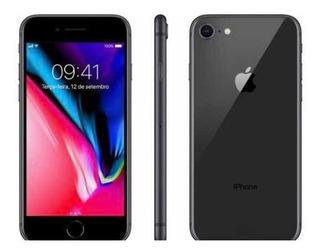 iPhone 7 Compramos iPhone 6,7,8,x, Usados Ou Quebrados
