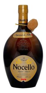 Licor Nocello Nozes Toschi Italiano 700ml C/ Nota Fiscal