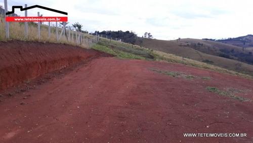 Terreno Em Pinhalzinho- Sp - 74