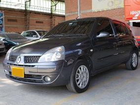 Renault Clio Rs 1600 Cc Full Equipo