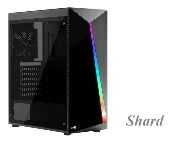 Pc Home/gamer I5-8gb-ssd 120gb-hd 1tb-r5 230 2gb-ws25