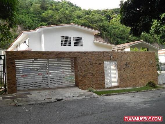 Casas En Venta Rm Mls #19-8371
