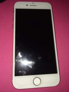 iPhone 8 - 9.71 L 24.6 A 6.86 G