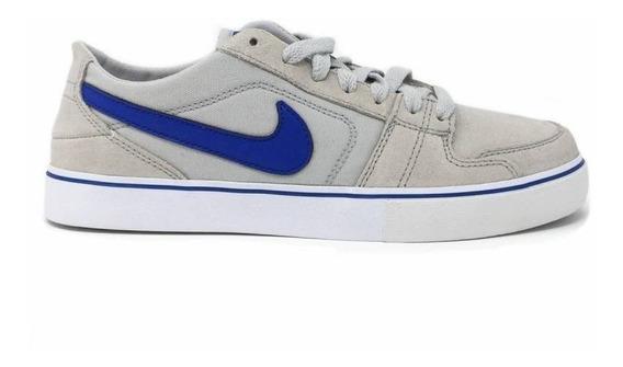 Tênis Nike Ruckus Lr - Casual / Skate/ Lifestyle
