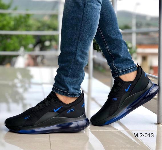 Tenis Nike Hombre Calidad Garantizada Oferta Envío Gratis