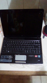 Laptop Hp Pavilion Dv4 Para Reparar