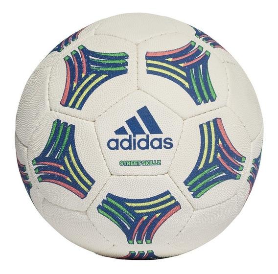 Pelota adidas Futbol Tango Sal Mf/az
