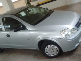 Chevrolet Corsa 1.0 Joy Flex Power 5p