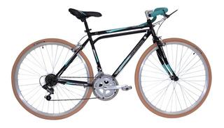 Bicicleta Benotto Super Turismo Rodada 28