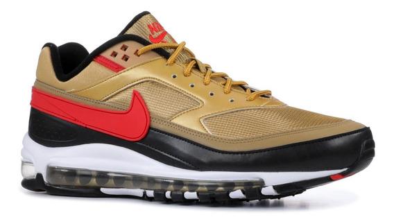Zapatillas Nike Air Max Bw