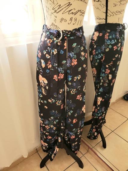 Pantalones Y Jeans Bershka Para Mujer Mercadolibre Com Mx