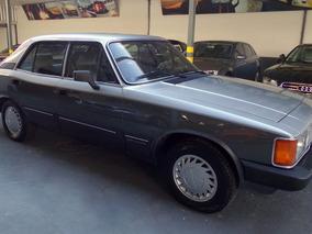 Chevrolet Opala Diplomata 4.1 4p 1986