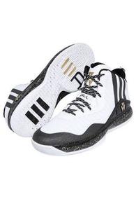 Tênis adidas J Wall